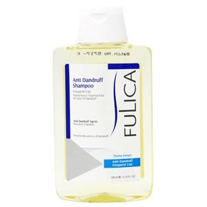 شامپو ضدشوره روزانه اویدرم-انواع مو